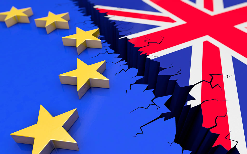 Brexit Paves Way for Timeshare Mediation